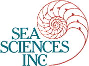Sea Sciences