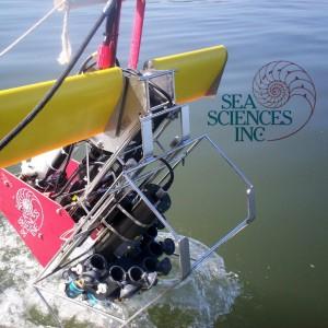 Sea Sciences